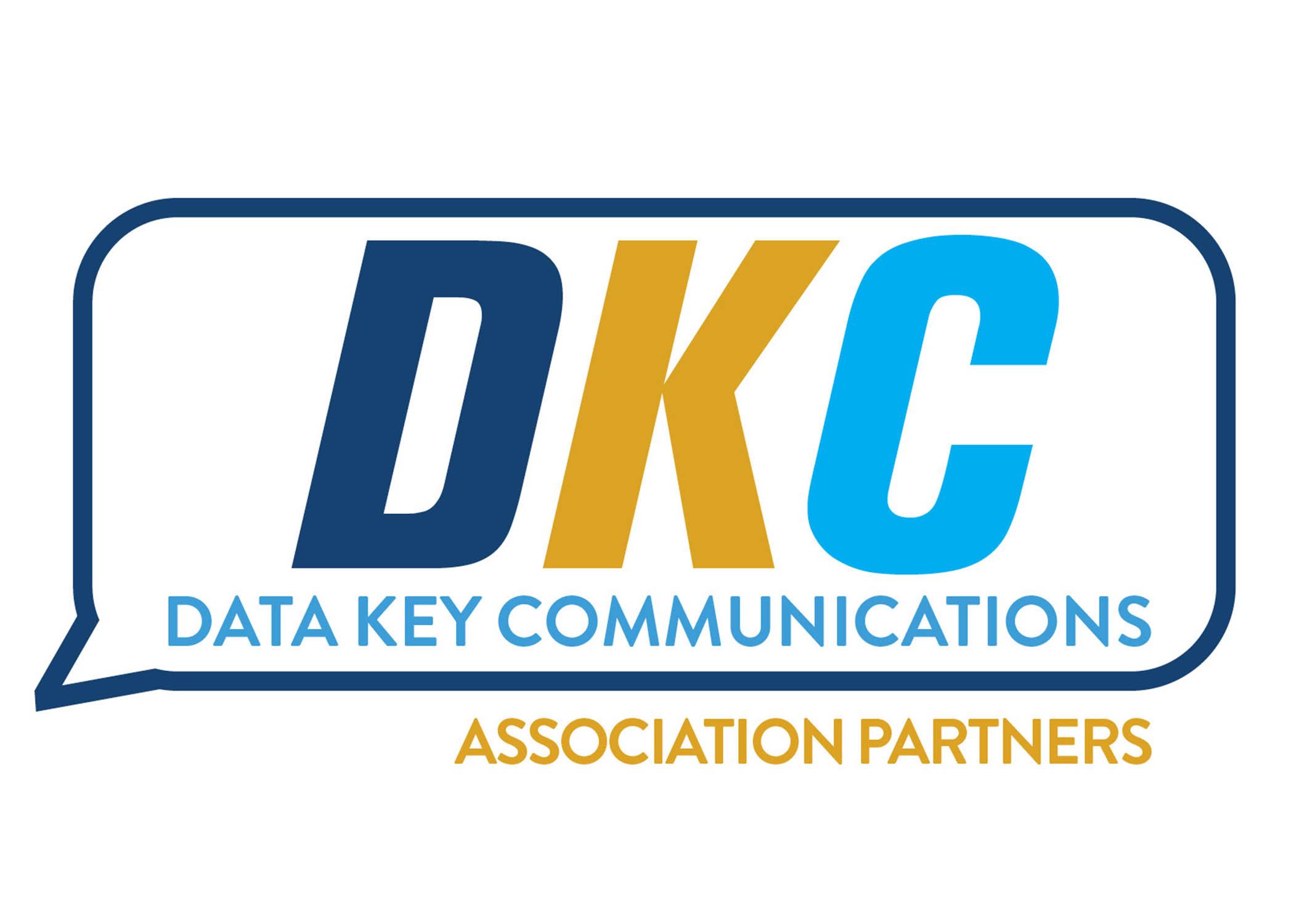 Data Key Communications